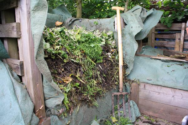 Composteren-KeesDekker-03